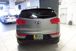 2015 Kia Sportage LX Doral (Miami Area), Florida 36