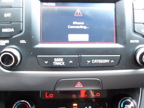 2015 Kia Sportage EX | Twin Falls, ID | Freedom Auto Finders in Twin Falls, ID