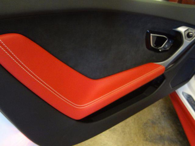 2015 Lamborghini Huracan Austin , Texas 16