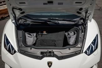 2015 Lamborghini Huracan LP610-4 Coupe LINDON, UT 16