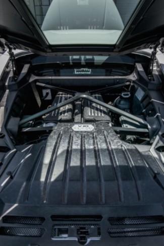 2015 Lamborghini Huracan LP610-4 Coupe LINDON, UT 19