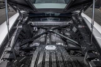 2015 Lamborghini Huracan LP610-4 Coupe LINDON, UT 20