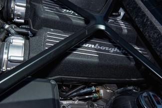 2015 Lamborghini Huracan LP610-4 Coupe LINDON, UT 21