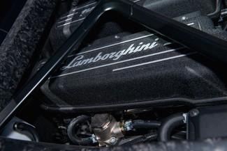 2015 Lamborghini Huracan LP610-4 Coupe LINDON, UT 22