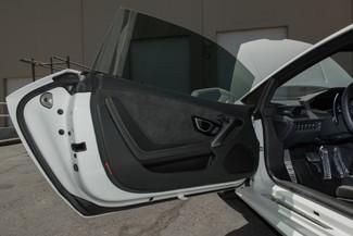 2015 Lamborghini Huracan LP610-4 Coupe LINDON, UT 24