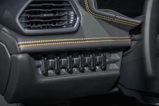 2015 Lamborghini Huracan LP610-4 Coupe LINDON, UT 27