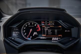 2015 Lamborghini Huracan LP610-4 Coupe LINDON, UT 28