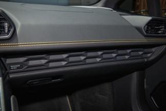 2015 Lamborghini Huracan LP610-4 Coupe LINDON, UT 30