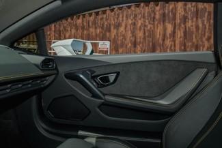 2015 Lamborghini Huracan LP610-4 Coupe LINDON, UT 31
