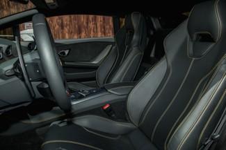 2015 Lamborghini Huracan LP610-4 Coupe LINDON, UT 32