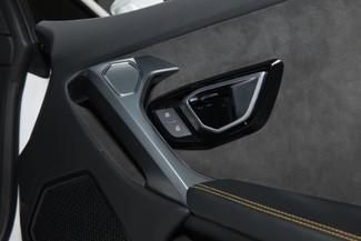 2015 Lamborghini Huracan LP610-4 Coupe LINDON, UT 34
