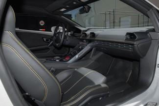 2015 Lamborghini Huracan LP610-4 Coupe LINDON, UT 35