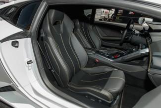 2015 Lamborghini Huracan LP610-4 Coupe LINDON, UT 37