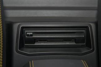 2015 Lamborghini Huracan LP610-4 Coupe LINDON, UT 38