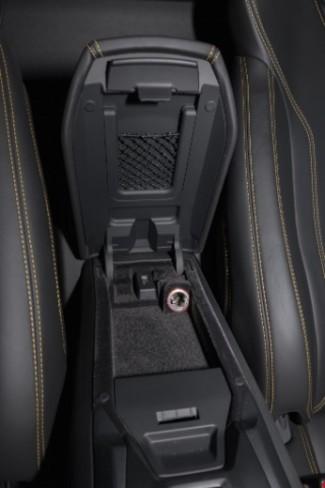 2015 Lamborghini Huracan LP610-4 Coupe LINDON, UT 39