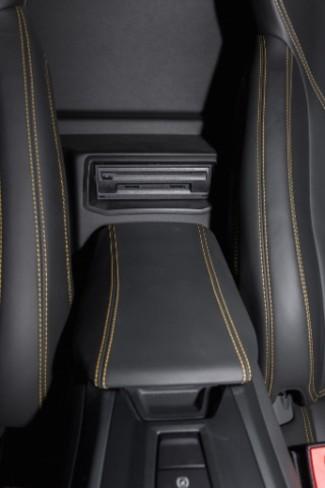 2015 Lamborghini Huracan LP610-4 Coupe LINDON, UT 40