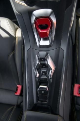 2015 Lamborghini Huracan LP610-4 Coupe LINDON, UT 41