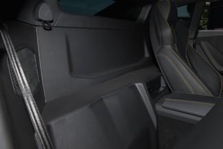 2015 Lamborghini Huracan LP610-4 Coupe LINDON, UT 43