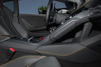 2015 Lamborghini Huracan LP610-4 Coupe LINDON, UT 44