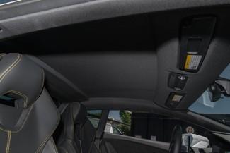 2015 Lamborghini Huracan LP610-4 Coupe LINDON, UT 45