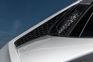 2015 Lamborghini Huracan LP610-4 Coupe LINDON, UT 46