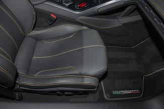 2015 Lamborghini Huracan LP610-4 Coupe LINDON, UT 47