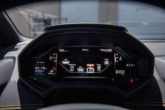 2015 Lamborghini Huracan LP610-4 Coupe LINDON, UT 49