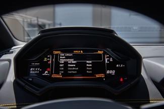 2015 Lamborghini Huracan LP610-4 Coupe LINDON, UT 51