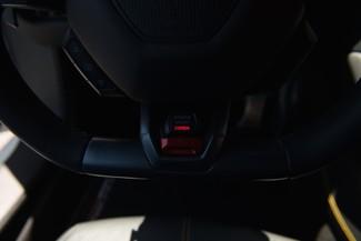 2015 Lamborghini Huracan LP610-4 Coupe LINDON, UT 53