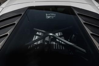 2015 Lamborghini Huracan LP610-4 Coupe LINDON, UT 8