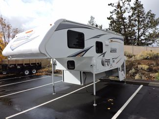 2015 Lance 1050S/ Slide Excellent! Bend, Oregon 1