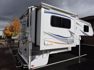 2015 Lance 1050S/ Slide Excellent! Bend, Oregon 3