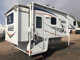 2015 Lance 1172   in Surprise-Mesa-Phoenix AZ