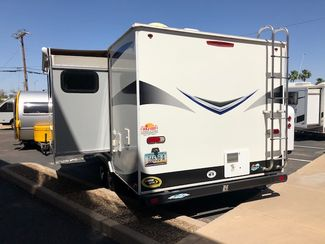 2015 Lance 1685   in Surprise-Mesa-Phoenix AZ
