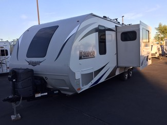 2015 Lance 2295   in Surprise-Mesa-Phoenix AZ