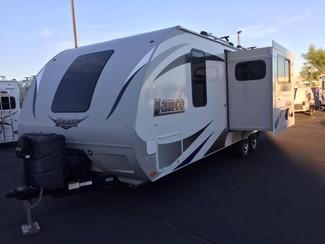 2015 Lance 2295   in Surprise-Mesa-Phoenix AZ