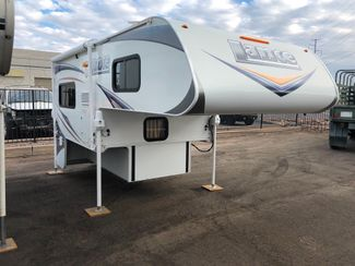 2015 Lance 865   in Surprise-Mesa-Phoenix AZ