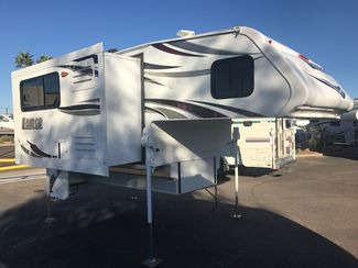 2015 Lance 995   in Surprise-Mesa-Phoenix AZ