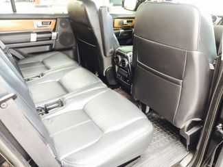 2015 Land Rover LR4 LUX LINDON, UT 19