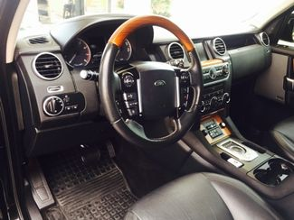2015 Land Rover LR4 LUX LINDON, UT 7