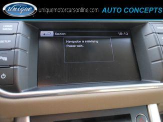2015 Land Rover Range Rover Evoque Pure Plus Bridgeville, Pennsylvania 10