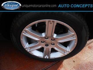 2015 Land Rover Range Rover Evoque Pure Plus Bridgeville, Pennsylvania 22