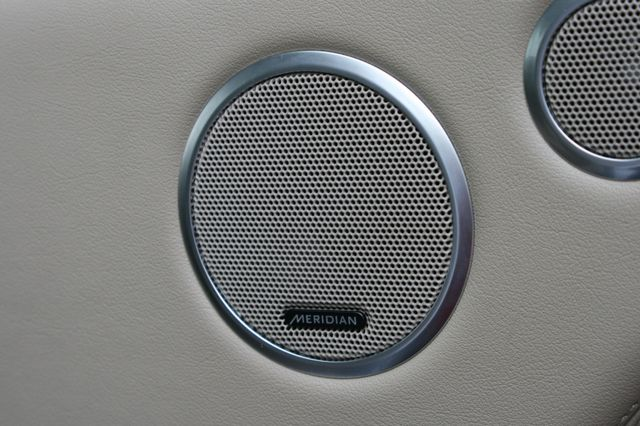 2015 Land Rover Range Rover HSE Houston, Texas 35