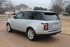 2015 Land Rover Range Rover HSE Supercharged price - Used Cars Memphis - Hallum Motors citystatezip  in Marion,, Arkansas