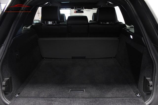 2015 Land Rover Range Rover HSE Merrillville, Indiana 26