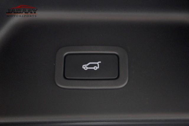 2015 Land Rover Range Rover HSE Merrillville, Indiana 27