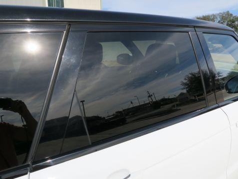 2015 Land Rover Range Rover Sport SE in Houston, Texas