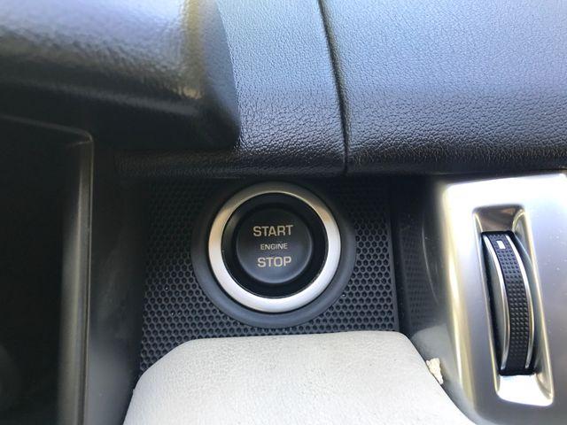 2015 Land Rover Range Rover Sport HSE Engine: 3.0L V6 Supercharged Leesburg, Virginia 32