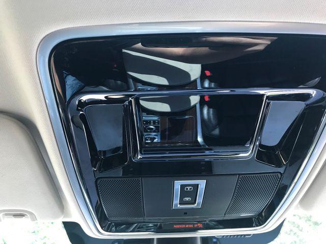 2015 Land Rover Range Rover Sport HSE Engine: 3.0L V6 Supercharged Leesburg, Virginia 45