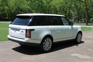 2015 Land Rover Range Rover V8 Supercharged LWB   price - Used Cars Memphis - Hallum Motors citystatezip  in Marion, Arkansas